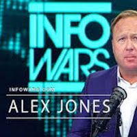 Download Podcast player for Infowars Free for Android - Podcast player for Infowars  APK Download - STEPrimo.com
