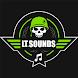 LT.SOUNDS