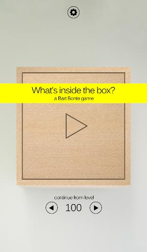 What's inside the box? 3.1 Screenshots 9
