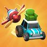 Soapbox Race 3D game apk icon