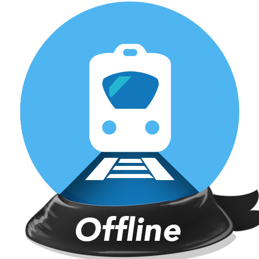 where is my train : indian railway train status - apps on google play
