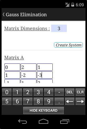 Linear Algebra For PC Windows (7, 8, 10, 10X) & Mac Computer Image Number- 7