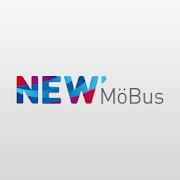 NEW MöBus App - Fahrplan Mönchengladbach