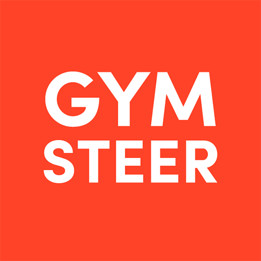 Gymsteer icon