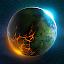 TerraGenesis – Space Settlers Mod Apk 6.03