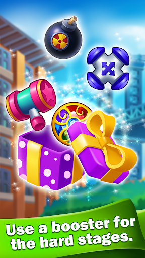 Jewels World POP : Puzzle Master 2021 1.0.7 screenshots 21