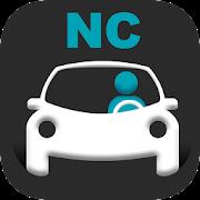 North Carolina DMV Permit Test Prep 2020