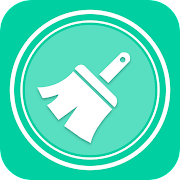 Booster Master Pro- Booster, Cleaner,Fast VPN
