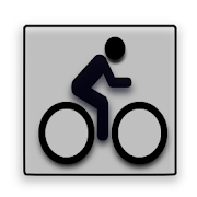 IpSensorMan  Icon