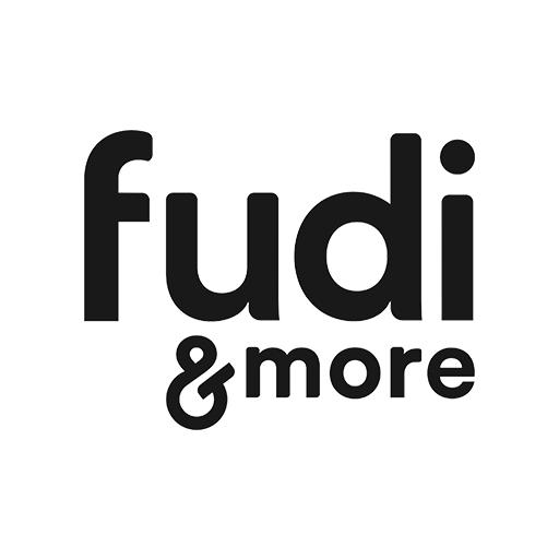 Fudi & More