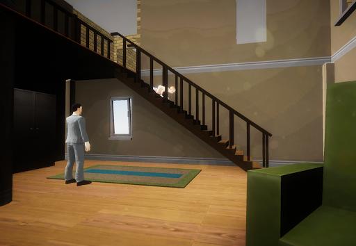 Your Daddy Simulator 1.0.3 screenshots 5