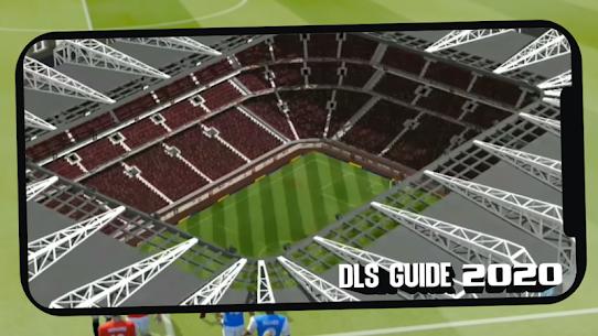 Dream League Soccer 2020 Baixar Última Versão – {Atualizado Em 2021} 3