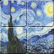 Healing Matching Puzzle Art - パズルゲームアプリ