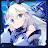 파이널기어 APK - Windows 용 다운로드