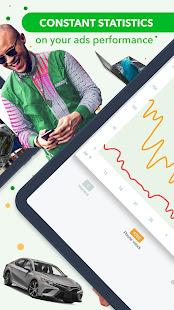 Jiji Ethiopia: Buy & Sell Online