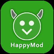 New HappyMod - Happy Apps 2020