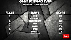 Ganz schön cleverのおすすめ画像3
