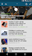 screenshot of AC - Tips & News for Android™