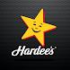Hardee's Saudi Arabia - Burger & Sandwich Meals!