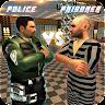 Prisoner Vs Police