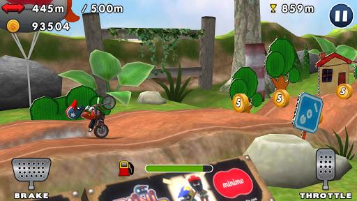 Mini Racing Adventures 1.22.1 Screenshots 4