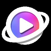ExploreTunes for YouTube