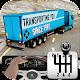 Extreme offroad multi-carga Truck Simulator 2019 para PC Windows