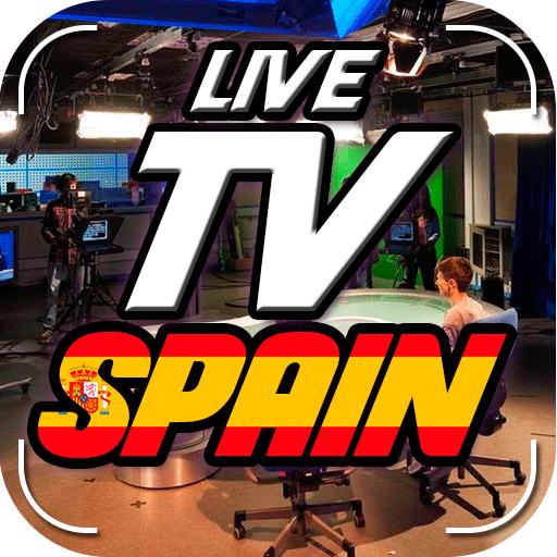Baixar TV Spain Live Free Online Channel Guide