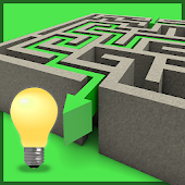 icono Skillz - juego de lógica