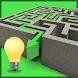 Skillz - Logic Brain Games - Androidアプリ
