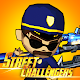 Street Challengers para PC Windows