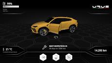 Lamborghini Unicaのおすすめ画像3