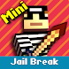 Cops N Robbers: 3D Pixel Prison Games 1 - Androidアプリ