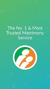 TamilMatrimony®  No. 1 For Pc- Download And Install  (Windows 7, 8, 10 And Mac) 2