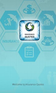 Insurance Quotes (Latest Version 2021) 1