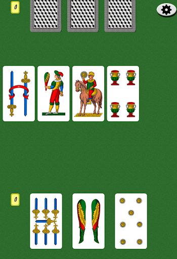 Scopa 1.1.32 Screenshots 8
