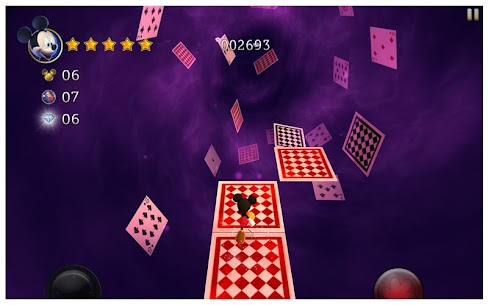 Castle of Illusion APK 1.4.3 3
