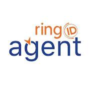 ringID Agent