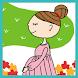 プレママカレンダー ウィズ(妊娠出産管理)