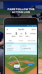 GameChanger Baseball  Softball Scorekeeper Apk Download 2