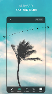 VIMAGE MOD (Pro Unlocked) APK for Android 5