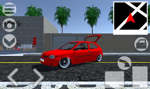 Brasil Carros Na Fixa  screenshots 4