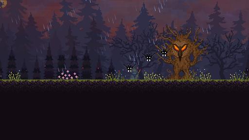 Pixel Wizard: Ultimate Edition screenshots 5