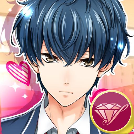 Baixar First Love Story【otome・yaoi・yuri】otaku dating sim para Android