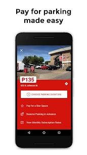 Premium Parking 2.19.0 APK Mod Latest Version 3