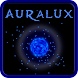 Auralux - Androidアプリ