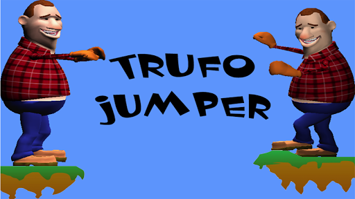 Christmas with Trufo Jumper For PC Windows (7, 8, 10, 10X) & Mac Computer Image Number- 9