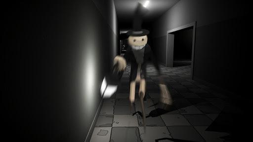 Brother Wake Up ( Horror Game) screenshots 10