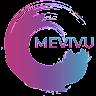 Mevivu ID 2 app apk icon