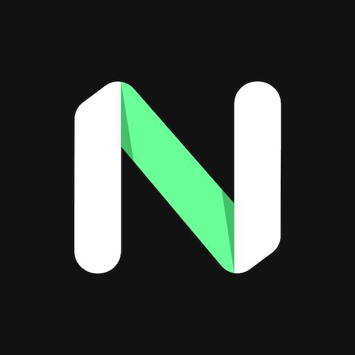 nano crypto chart